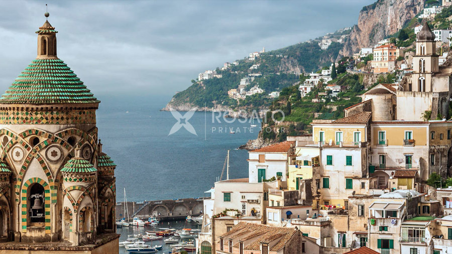 private-tour-amalfi-from-positano