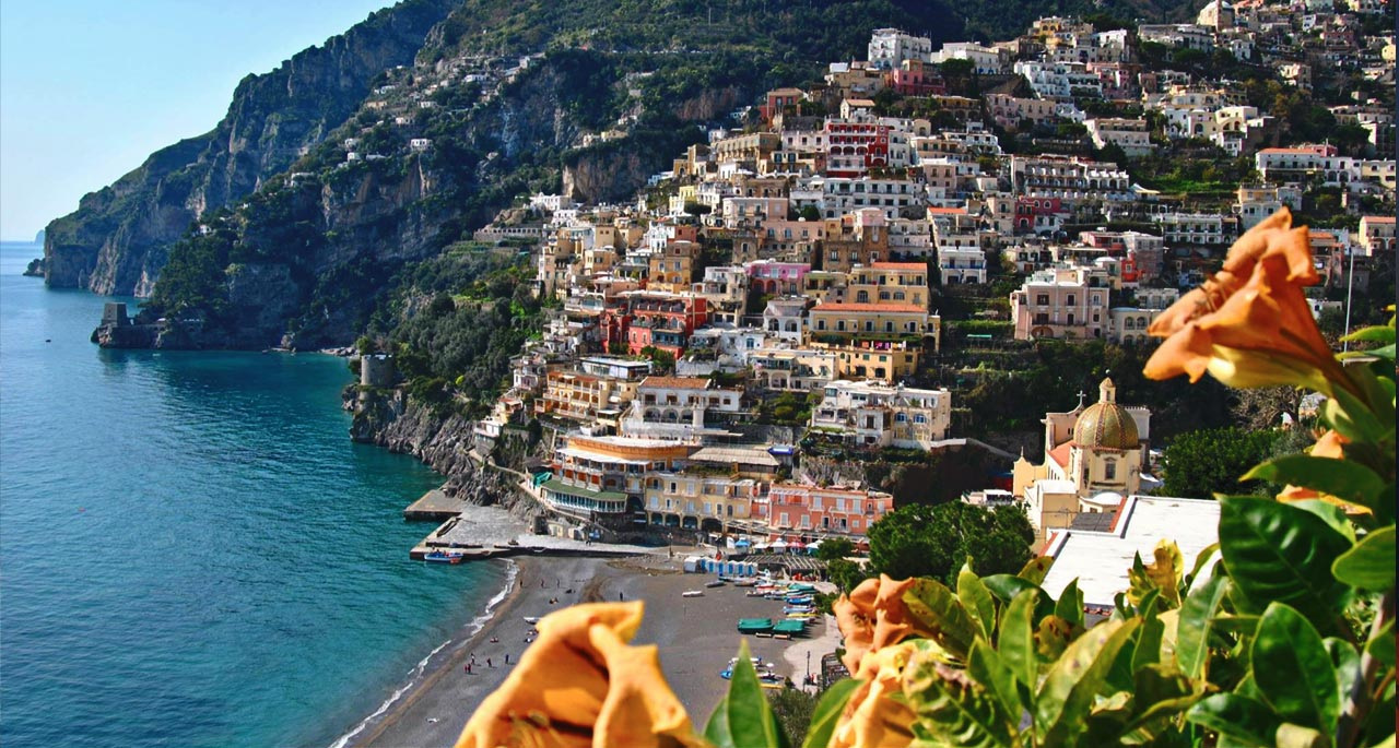 private_tours_amalfi_coast